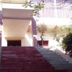 Khach San Cat Ba-Cat Ba Hotel1