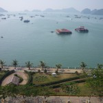 View Khach San Hai Long 1