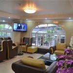 Sảnh Phòng ROH Khách Sạn Hoàng Gia Minh