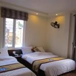 Phòng ROH Khách Sạn Hoàng Gia Minh