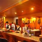 Hình ảnh Khách sạn Sea Pearl Cát Bà