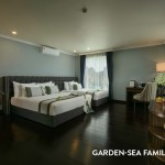 Cabin-Garden-Sea-Family-Sui