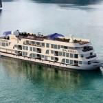 Du-thuyen-Era-Cruise