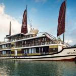 Du-thuyen-Orchid-Cruise