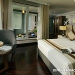King-Terrace-Suite-Cabin