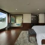 Mon-cheri-Suite Balcony