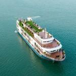 MonCherry-Cruise-3