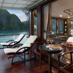 Orchid-Executive-Cabin-2