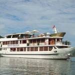 maya-cruise